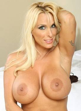 Holly halston in hd