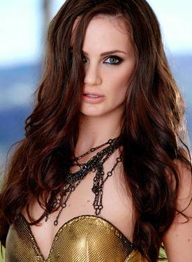 Lily Carter Hd Videos