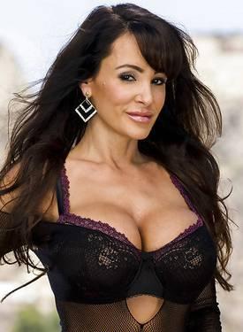 Porno actrices ann es 70