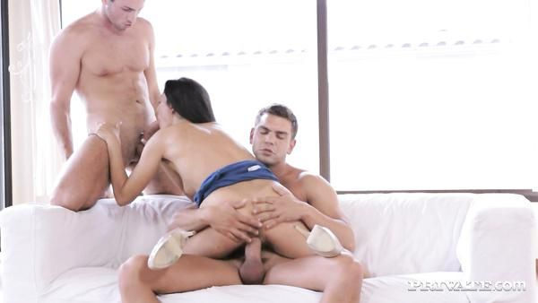 Holly Michaels Coños Calientes