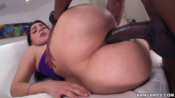 british crossdresser porn
