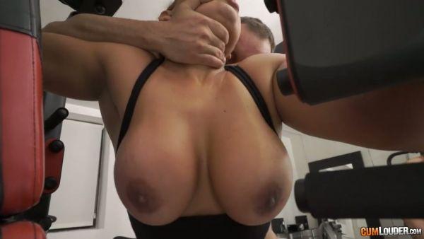 Madhuri dixit sexy porn pix